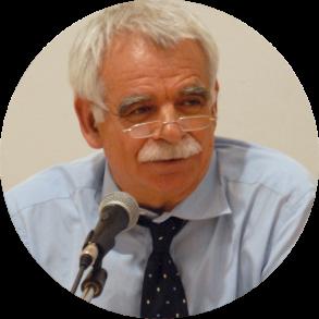 Giovanni Cominelli