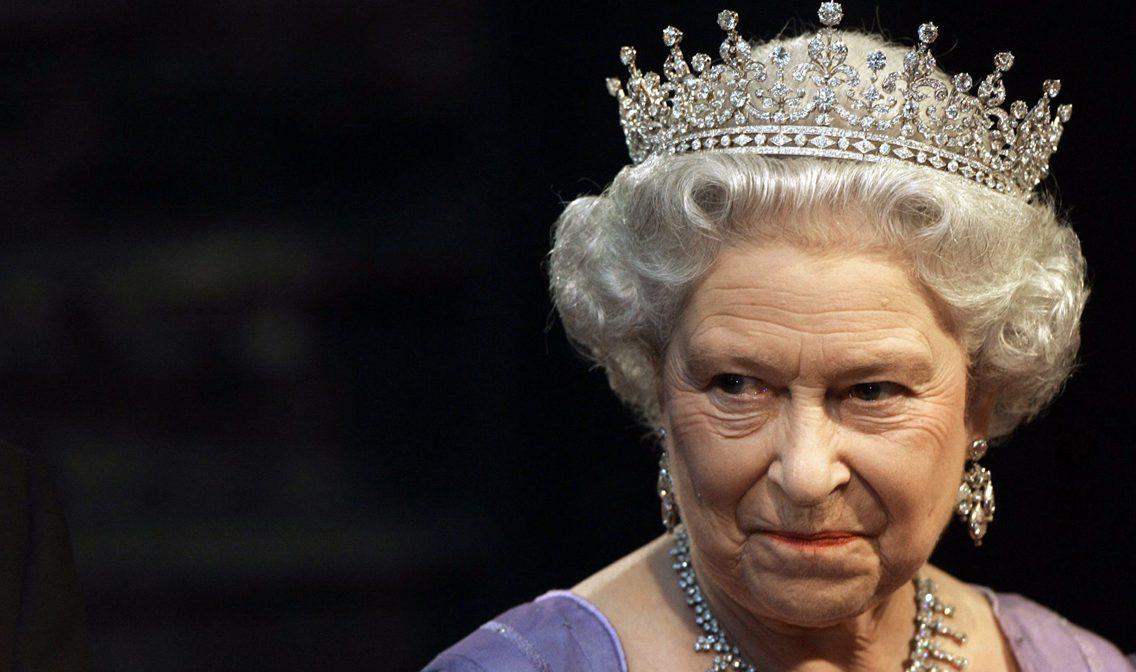 La Fede Di Una Regina Alla Vigilia Dei Novant Anni Elisabetta Ii Parla Di Dio Santalessandro