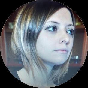 Daniela Picciolo