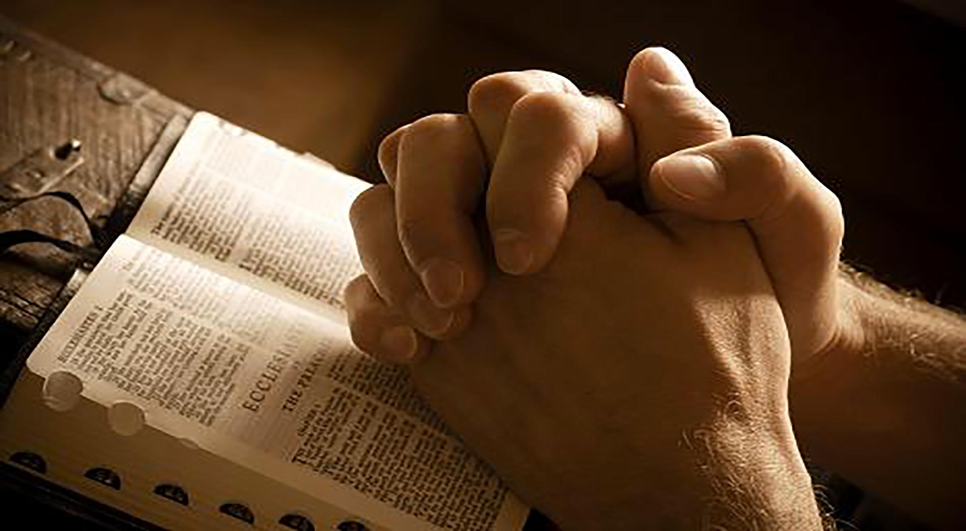 Preghiera e silenzio per mettere ordine nella vita e fare scelte  autentiche. La proposta degli esercizi - Santalessandro