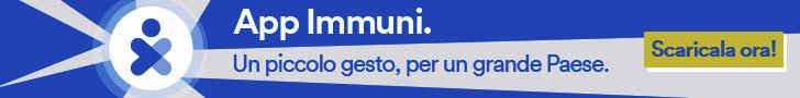 Immuni_italia