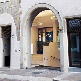 residenza-del-borgo-ingresso