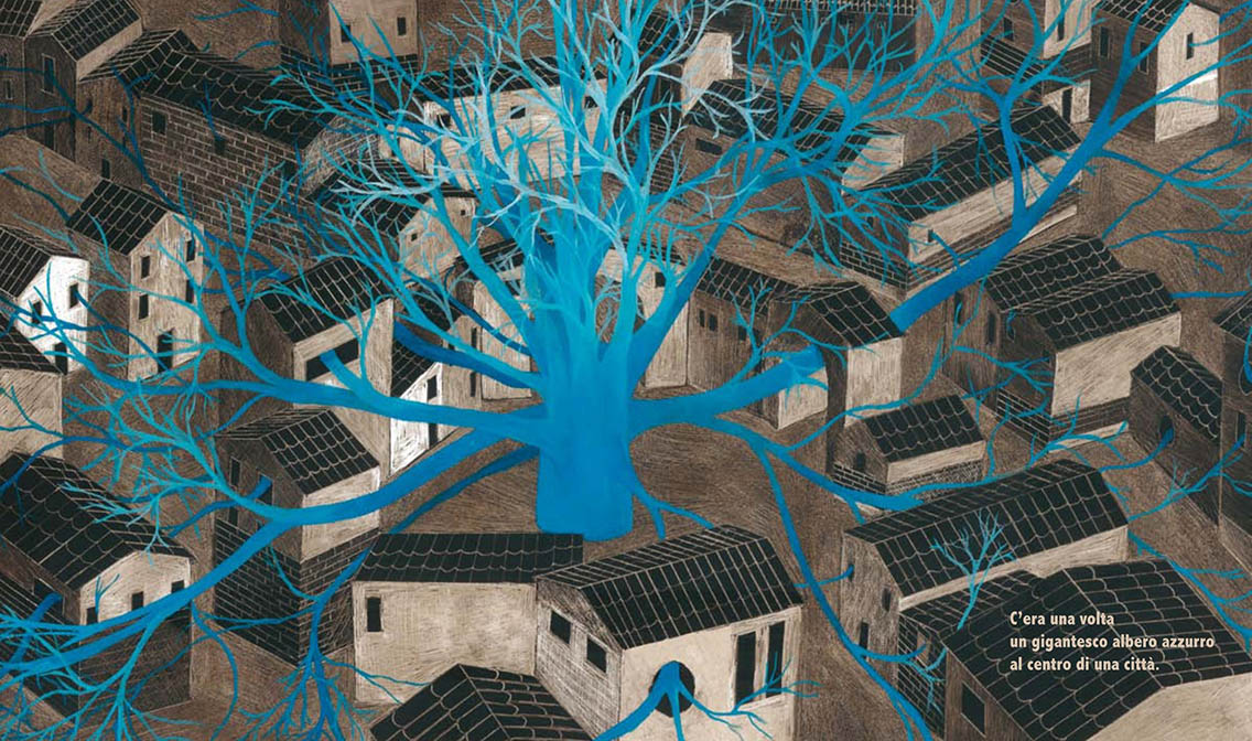 l'albero azzurro_Amin_Hassanzadeh